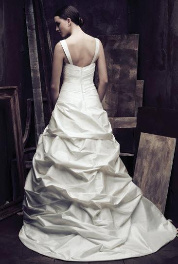 photo of 4001 Dress