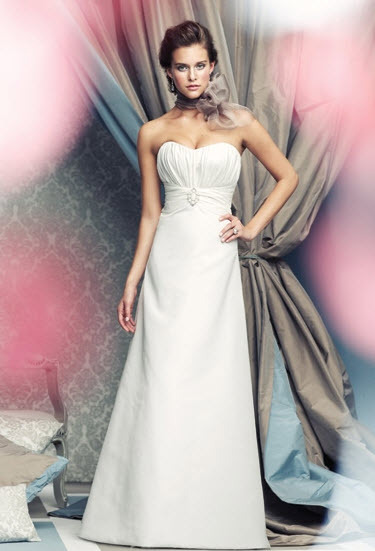 photo of 1465 Dress
