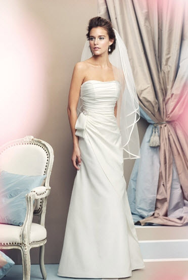 photo of 1458 Dress