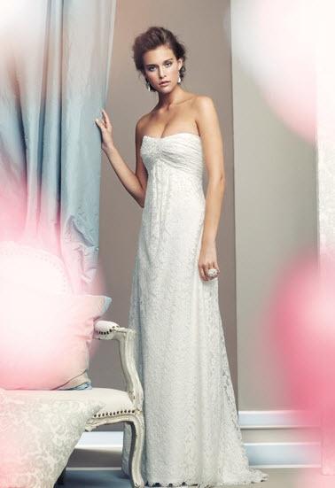 photo of 1457 Dress
