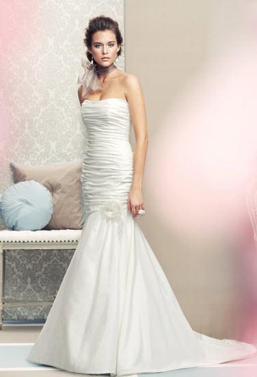 photo of 1456 Dress