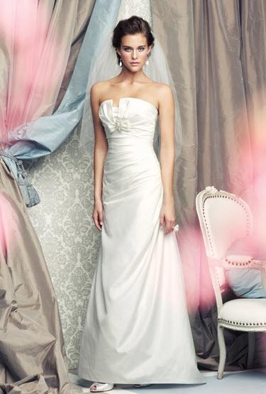 photo of 1454 Dress