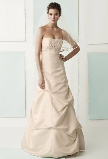photo of 1402 Dress