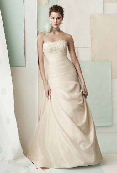 photo of 1401 Dress