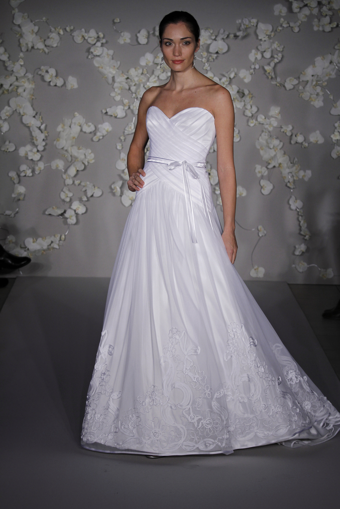 photo of 2007 Dress