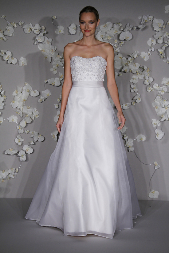 photo of 9013 Dress