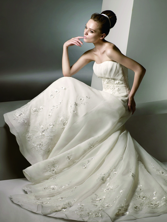 photo of 2117 Dress