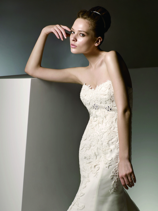 photo of 2109 Dress