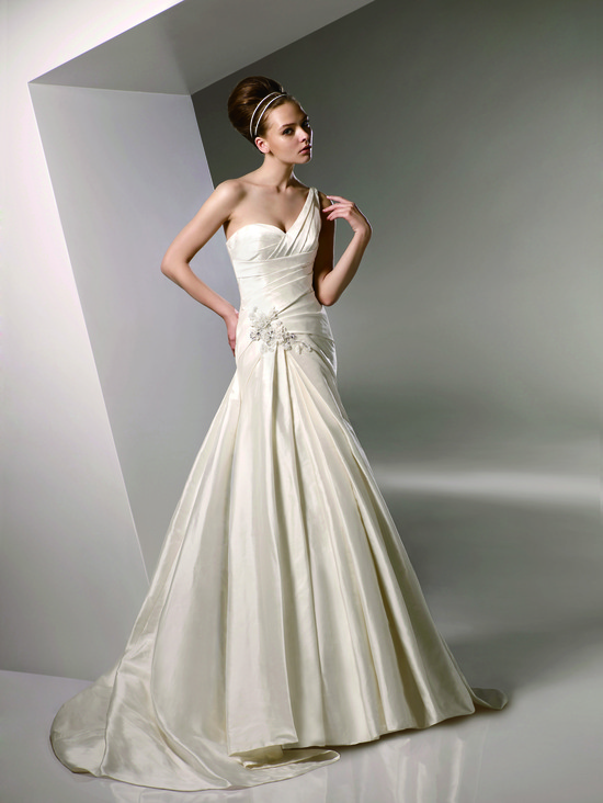 photo of 2105 Dress