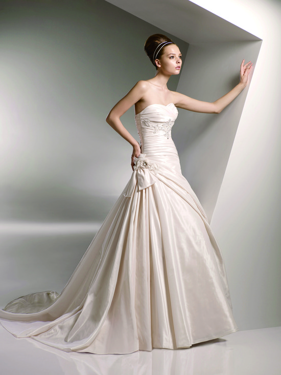 photo of 2101 Dress