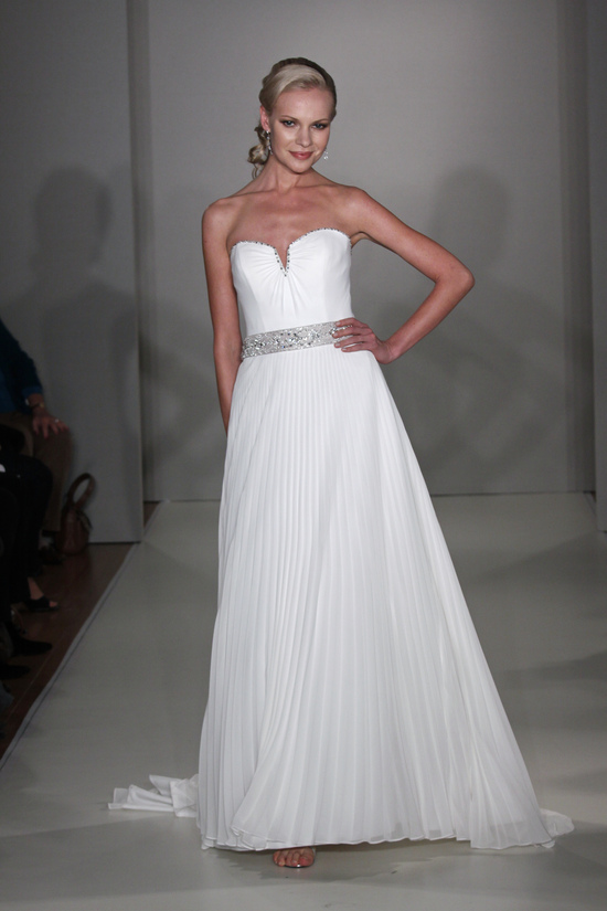 photo of 828 Dress