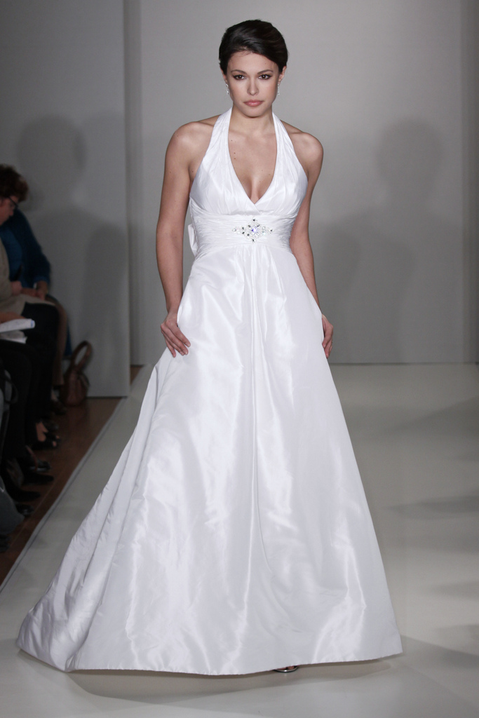 photo of 2121 Dress