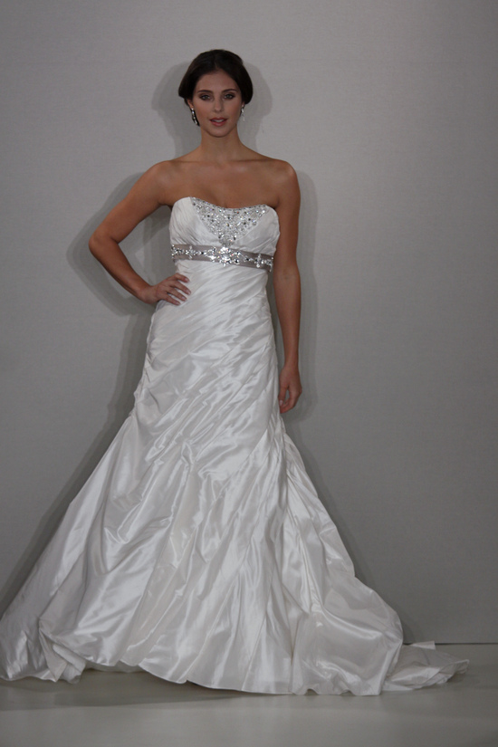 photo of 2116 Dress