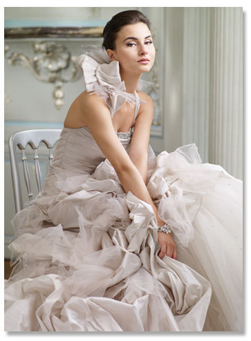 photo of Ian Stuart-Bride