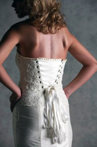 photo of Alisa Benay Bridal Couture