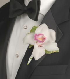 Boutonniere_017.full