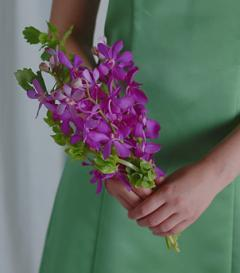 Bridesmaid_bouquet_023.full