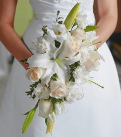 Bride_bouquet_001.full