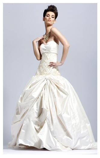 Katerina-bocci-aferditia-sweetheart-neckline-full-ball-gown-white-gold-wedding-dress.full