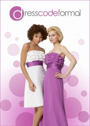 Dress-code-formal-wedding-dress-gallery.full