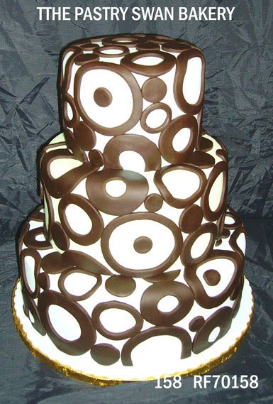photo of Concentric Chocolate