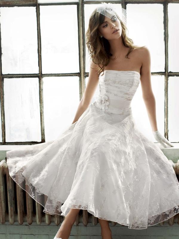 Davids-bridal-wedding-dress-wg3313-tea-length.full