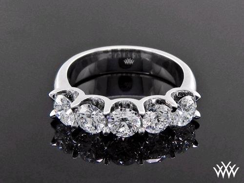 Whiteflash-skye-five-stone-u-prong-diamond-ring.full