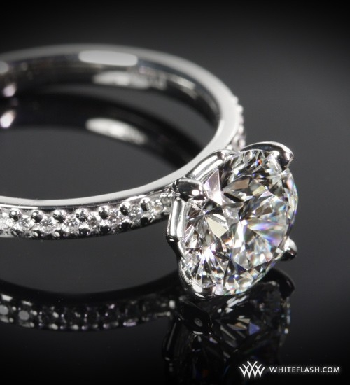 Whiteflash-the-legato-diamond-engagement-ring-with-micro-pave-setting.original