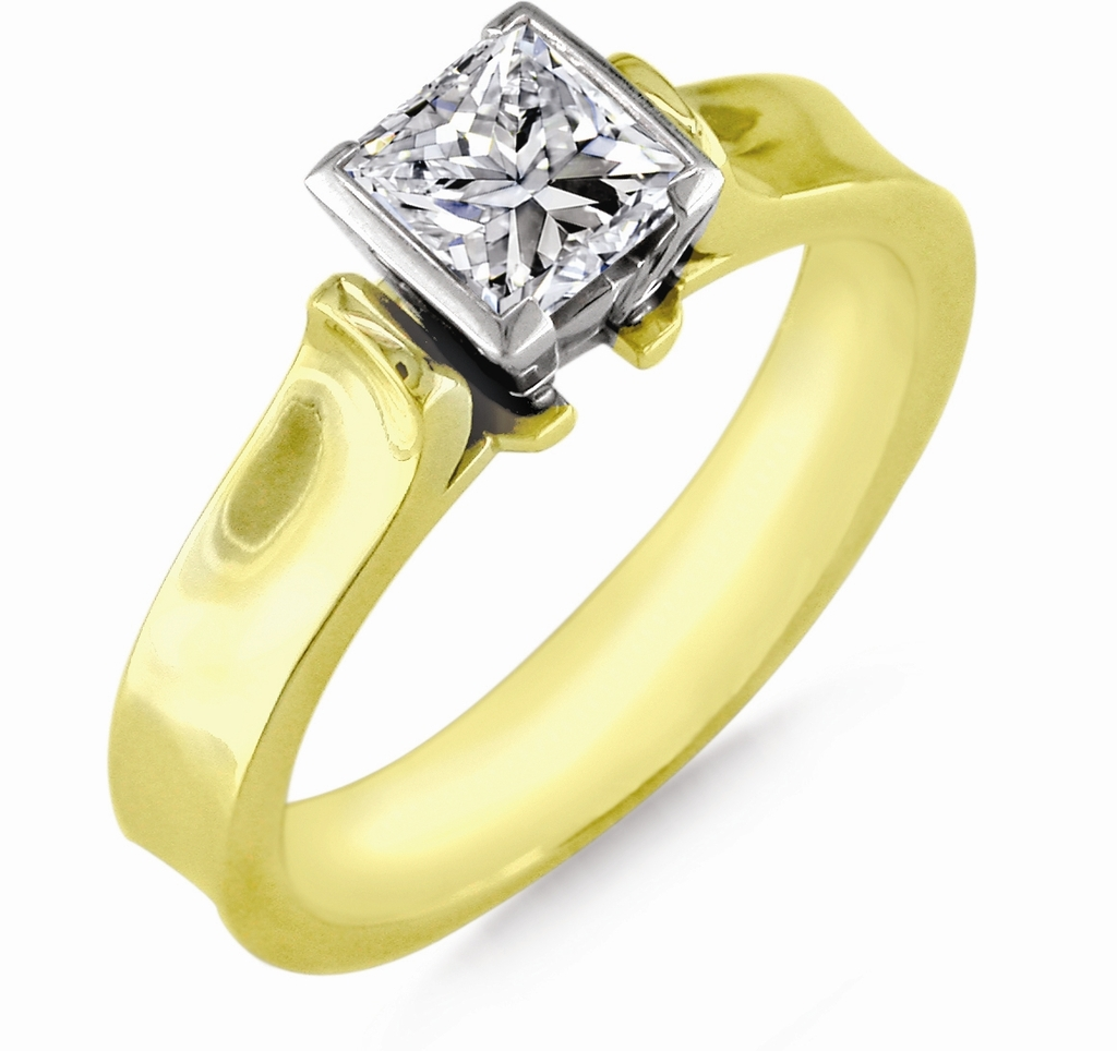 Whiteflash-laureato-regal-princess-cut-diamond-engagement-ring.full