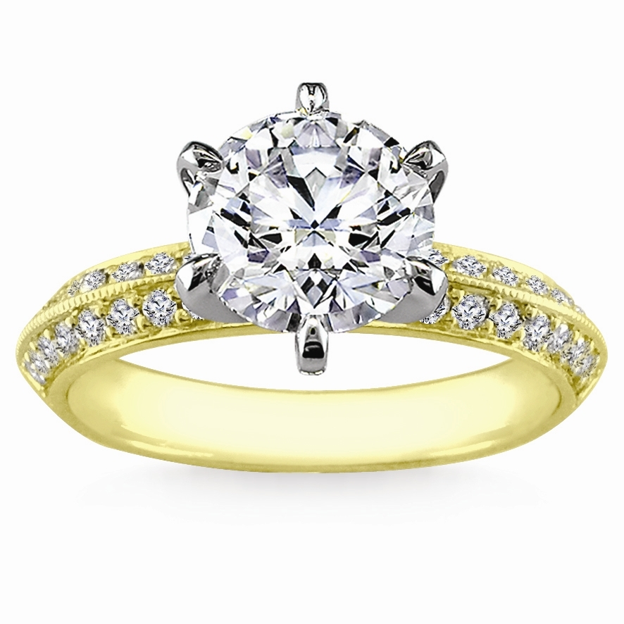 Whiteflash-pave-knife-edge-diamond-engagement-ring.full