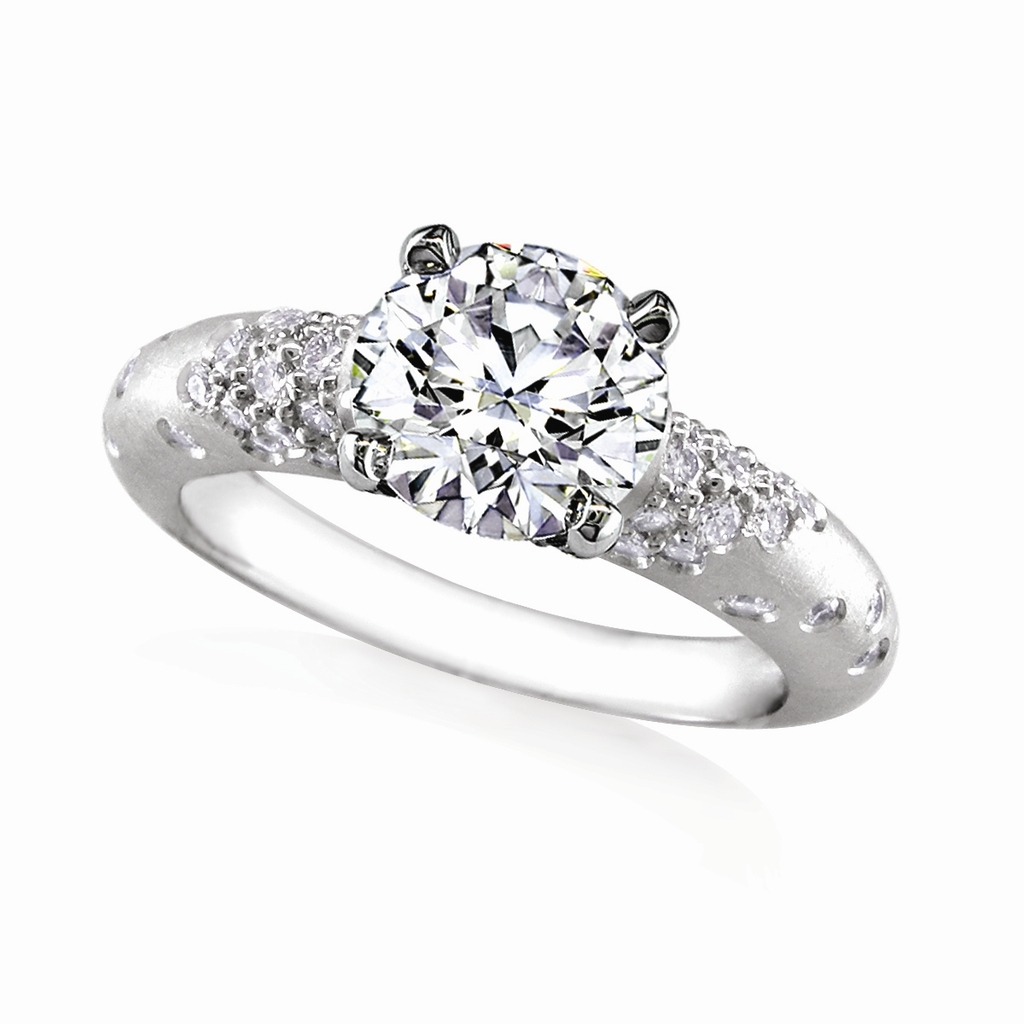 Whiteflash-champagne-petite-diamond-engagement-ring.full