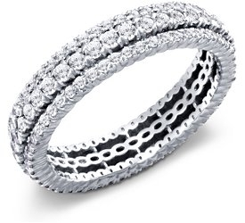 Trio-micropave-diamond-eternity-ring-platinum.full