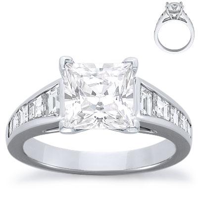 Graduated-baguette-diamond-ring-for-larger-diamonds-platinum.full