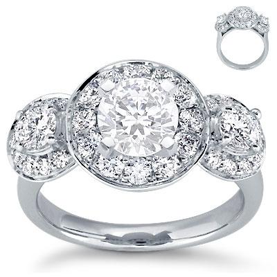 Halo-ring-platinum.full