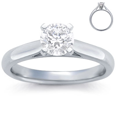 Tapered-cathedral-engagement-ring-setting-in-18k-platinum-2.8mm.original