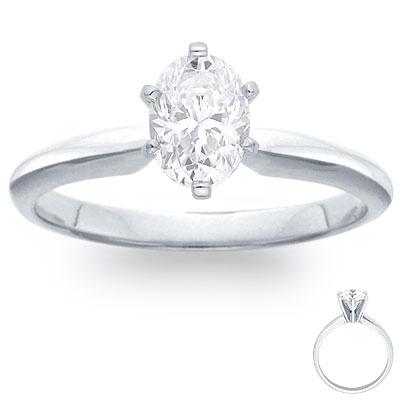 6-prong-solitaire-engagement-ring-setting-18k-white-gold.full