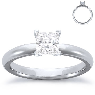 Comfort-fit-solitaire-engagement-ring-setting-in-18k-white-gold-2.5mm.full