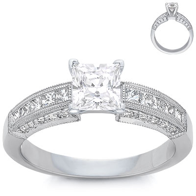 Princess-cut-and-pave-set-diamond-engagement-ring-setting-platinum.original