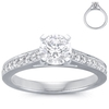 Pave-set-diamond-cathedral-engagement-ring-setting-18k-white-gold-.2ct.-band.square