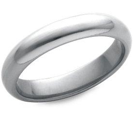 Comfort-fit-wedding_ring-18k-white-gold-4mm.full