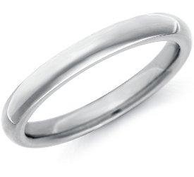 Comfort-fit-wedding_ring-platinum-2.5mm.full