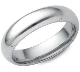 Comfort-fit-wedding_ring-18k-white-gold-5mm.full