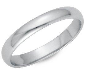 Wedding-ring-in-platinum-3mm.full