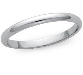 Wedding-ring-in-platinum-2mm.full