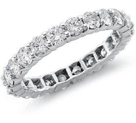 Diamond-eternity-ring-platinum-2-ct..full