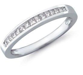 Channel-set_princess-cut-diamond-ring-18k-white-gold.full