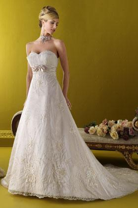 photo of Venus Bridals