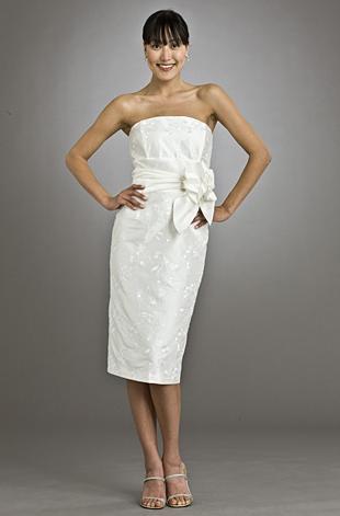 Siri_cote-d-azur-wedding-dress.full