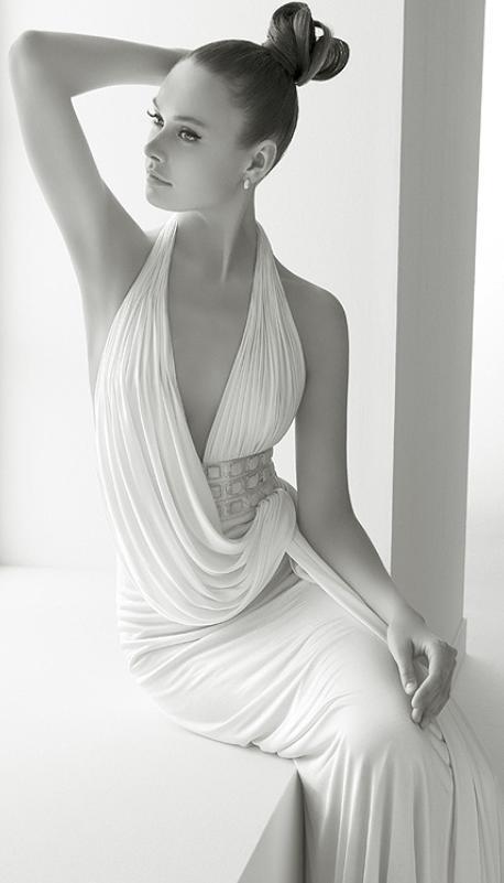 photo of Rosa Clara