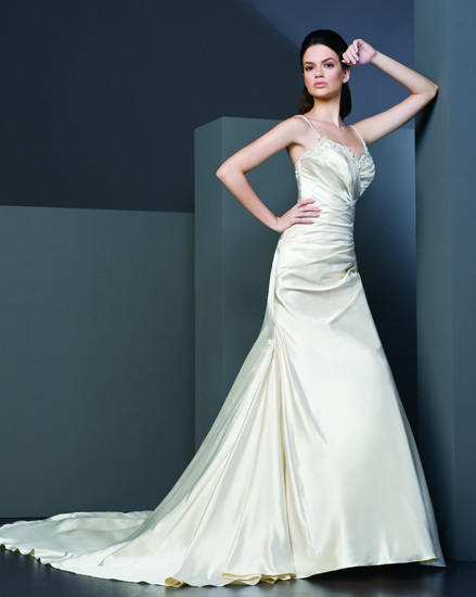 Joli_bridal.full